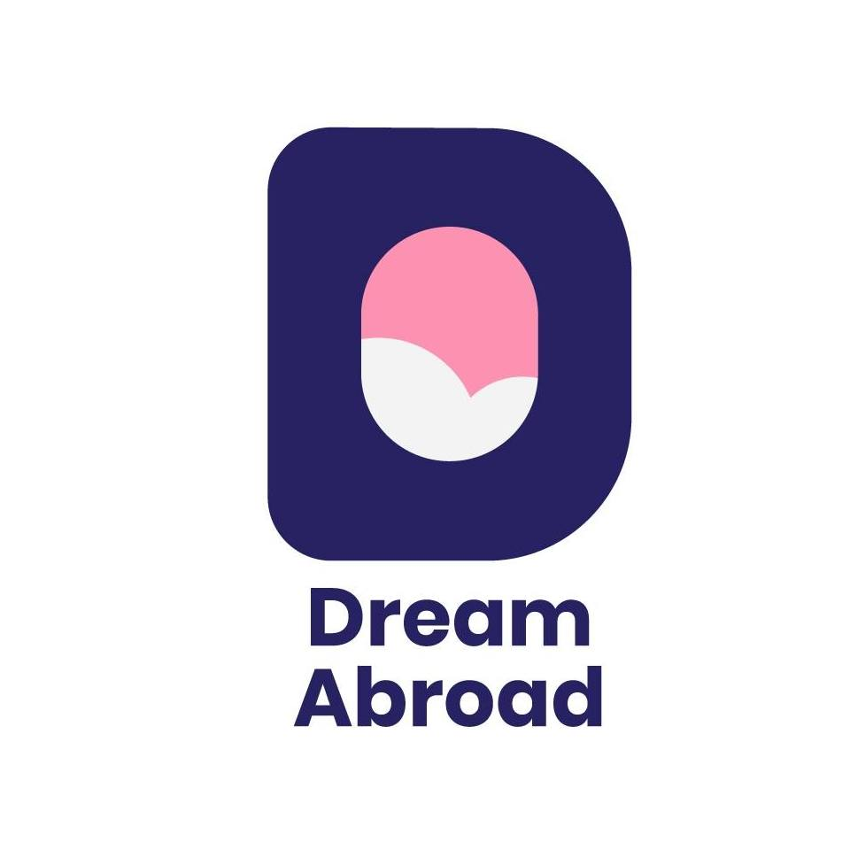 Dreamabroad
